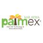 Palmex Malaysia, Kuala Lumpur