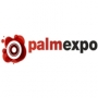 Palm Expo, Mumbai