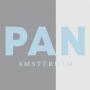 PAN, Ámsterdam
