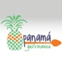 Panama Gastronomica, Panamá