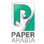 Paper Arabia, Dubái