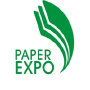 Paper Expo China, Cantón