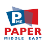 Paper Middle East, El Cairo