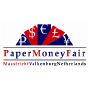 PaperMoneyFair Maastricht, Valkenburg aan de Geul