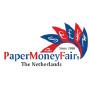 PaperMoneyFair The Netherlands, Bolduque