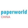 Paperworld China Shanghái