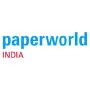 Paperworld India, Mumbai