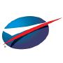 International Paris Air Show, Le Bourget
