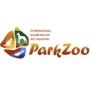 ParkZoo, Moscú