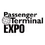 Passenger Terminal Expo, Ámsterdam
