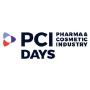 PCI Days, Varsovia
