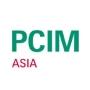 PCIM Asia, Shanghái