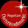 Feria de Navidad, Pegnitz