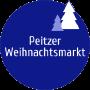 Mercado de navidad, Peitz
