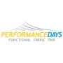 Performance Days Munich