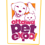 Pet Expo, Ottawa