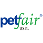 Pet Fair Asia, Shanghái