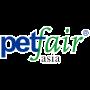 Pet Fair Asia, Shanghái