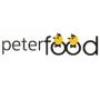Peterfood, San Petersburgo
