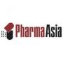 Pharma Asia, Karachi