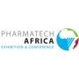 PharmaTech Africa, Acra
