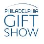 Philadelphia Gift Show, Filadelfia