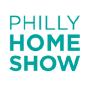 Philly Home Show, Filadelfia