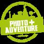 Photo + Adventure, Duisburgo
