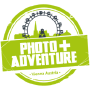 Photo + Adventure, Vösendorf