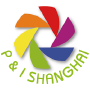 Photo & Imaging, Shanghái