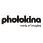 photokina, Colonia