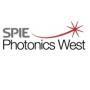 SPIE Photonics West, San Francisco