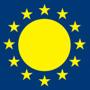 EU PVSEC, Ámsterdam
