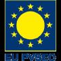 EU PVSEC, Lisboa