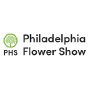 PHS Philiadelphia Flower Show, Filadelfia