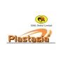 Plastasia, Nueva Delhi