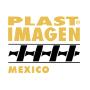 Plast Imagen, Mexico Ciudad