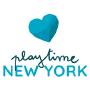 Playtime, Nueva York