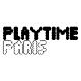 Playtime, París
