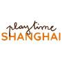Playtime, Shanghái