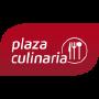 Plaza Culinaria, Friburgo de Brisgovia