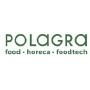 POLAGRA, Posnania