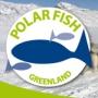 Polar Fish