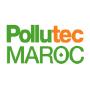 Pollutec Maroc, Casablanca