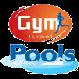 Gym & Pools Israel, Tel Aviv