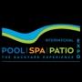 Pool/Spa/Patio