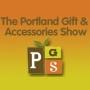 Portland Gift & Accessories Show, Portland