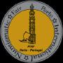 PINF Porto International Numismatic Fair, Oporto