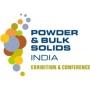 Powder & Bulk Solids India, Mumbai