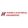 Power & Electrical Engineering, San Petersburgo